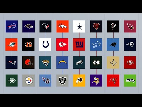 Last NFL Redzone Reactions Of 2019 With Dallas And Adam