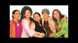 After 'Sarabhai Vs Sarabhai', 'Hum Paanch' returns with Season 3|Television News|Entertainment|