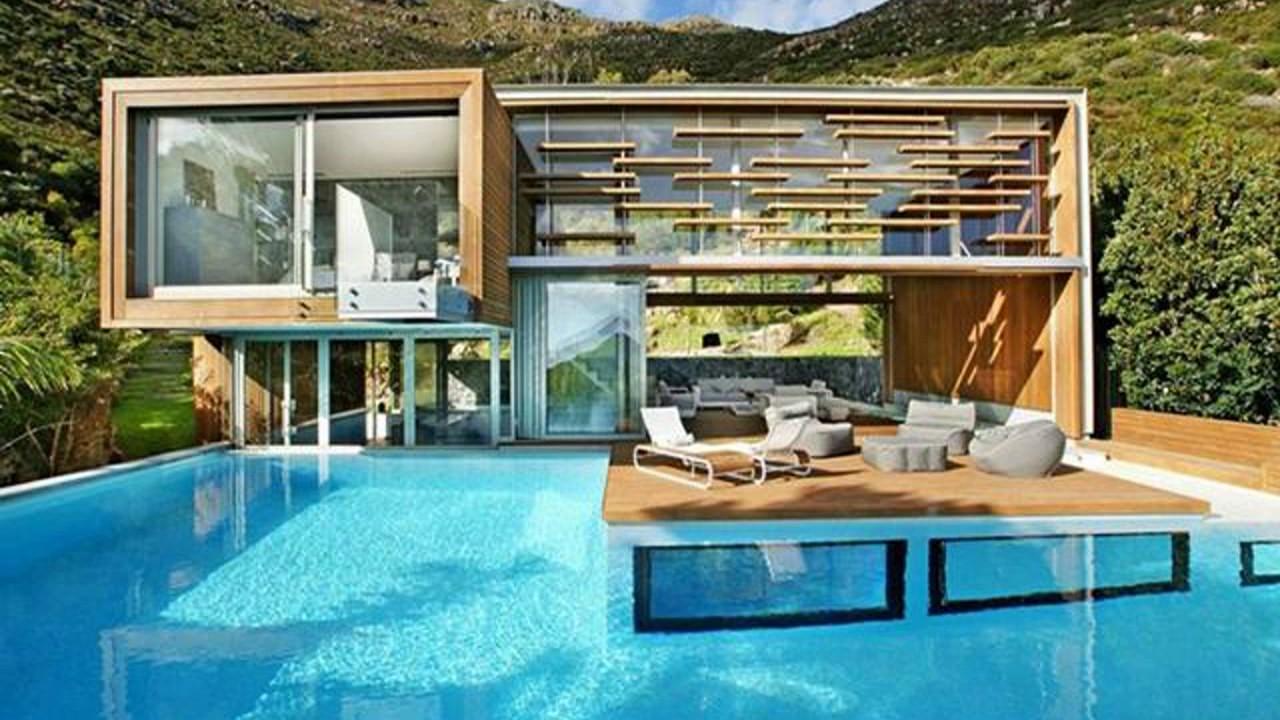 Pool Deck Tile Design Ideas Youtube