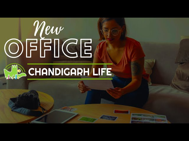Chandigarh Life | Chandigarh City Leading Infotainment & Lifestyle Media | CHDLIFE | chdlife.com