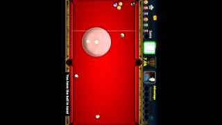 MODDED 8BALL POOL | EP: 03 | ALL IN!