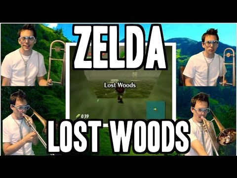 The Lost Tape Movie Video Songs Downloadgolkes