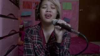 Starting Over Again (cover) by: Zendee
