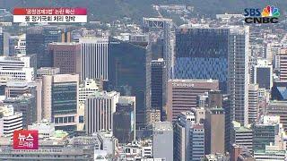 지난 국회서 무산된 '공정경제 3법' 연내 처리 급물살