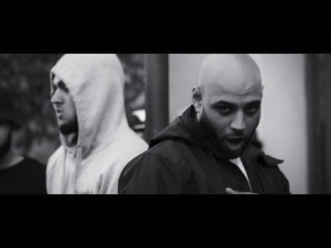 Keyzo (Loose Ent) - Other Side Jungle Prod By Mfa Music @KeyzoLooseEnt