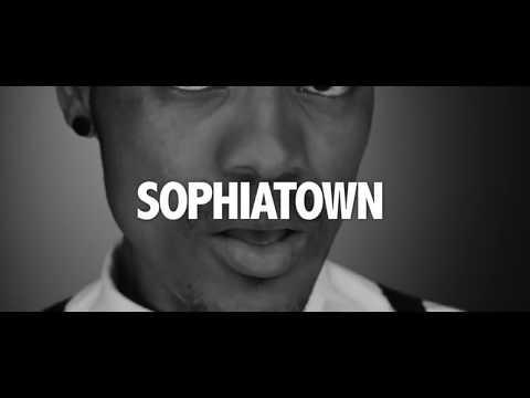 Sophiatown Dololo : Music video