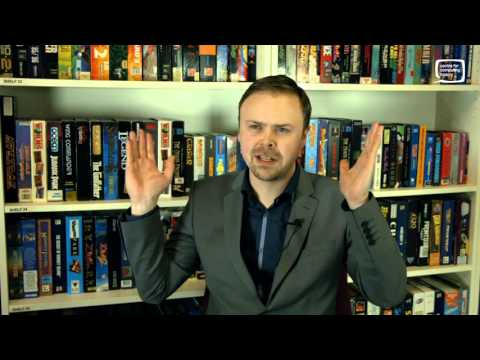 Ashens - Being a YouTuber - Interview with Stuart Ashen