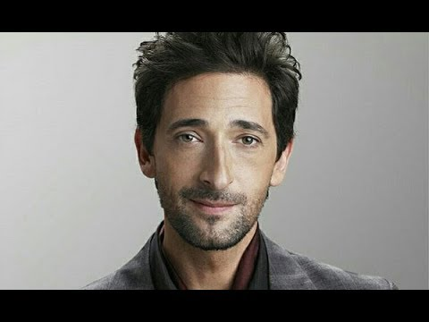 Top 10 Adrien Brody Movies