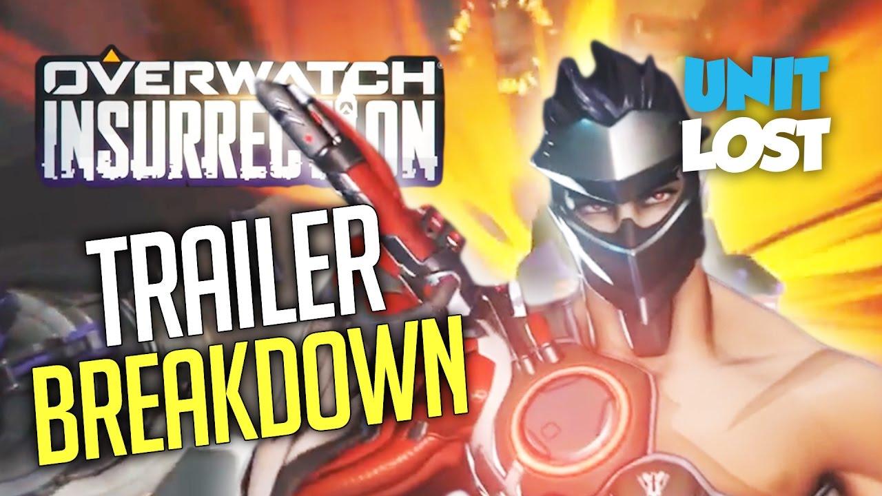 overwatch-insurrection-detailed-trailer-breakdown-all-skins-and-sprays