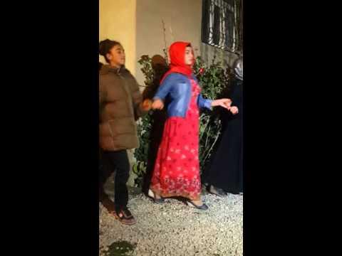 Hozan reşo emrah Kaya düğünü