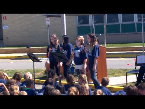 Carl H Kumpf Middle School Student Performance