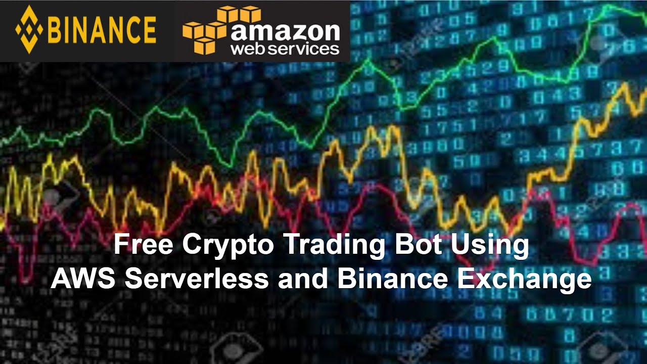 TradeSanta: Crypto Trading Bot în App Store