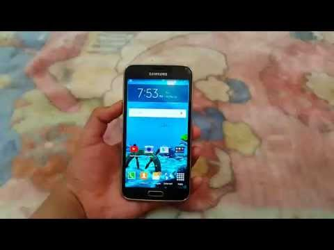 how-to-load/buffer-youtube-videos-faster-android