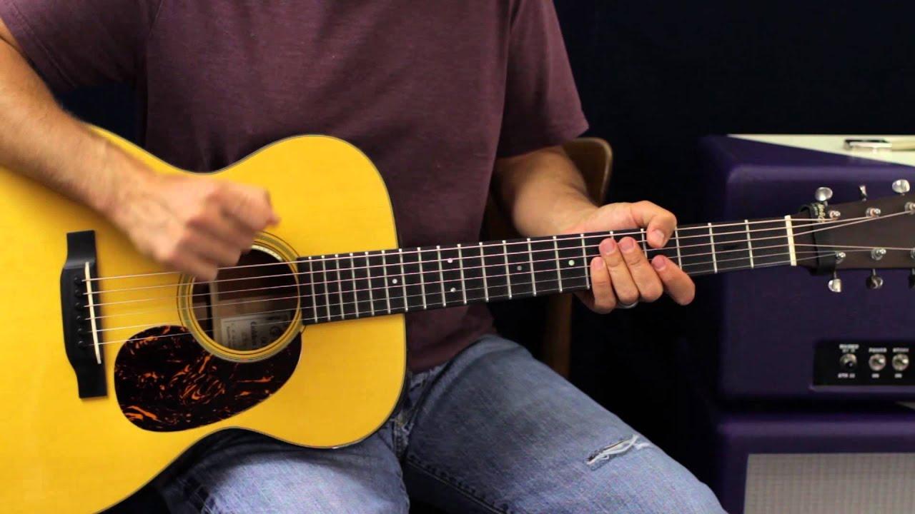 strumming ideas  song writing tips  making music