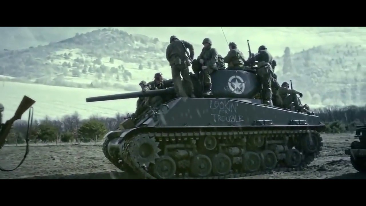 Download New War Movies 2018   German Tank War   Hollywood Best Action Movies 2018