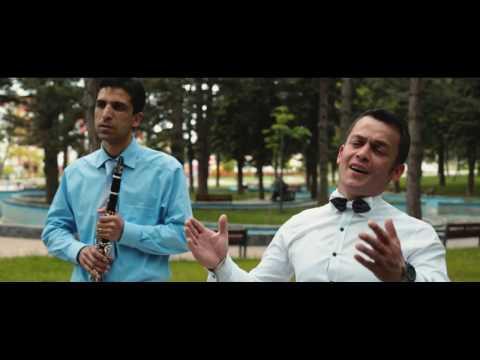 Artiol Sulejmanasi - Të Shoh në ëndrrat e mija (official video)
