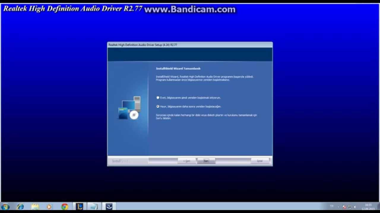 REALTEK SES WINDOWS 8 X64 DRIVER