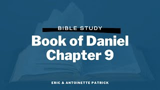 "Book of Daniel - Chapter 9: ""Start ACTin' Up"""