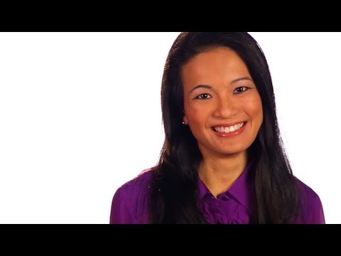 "Beverly Hills Divorce Lawyer ""I'm an Avvo Attorney"" 