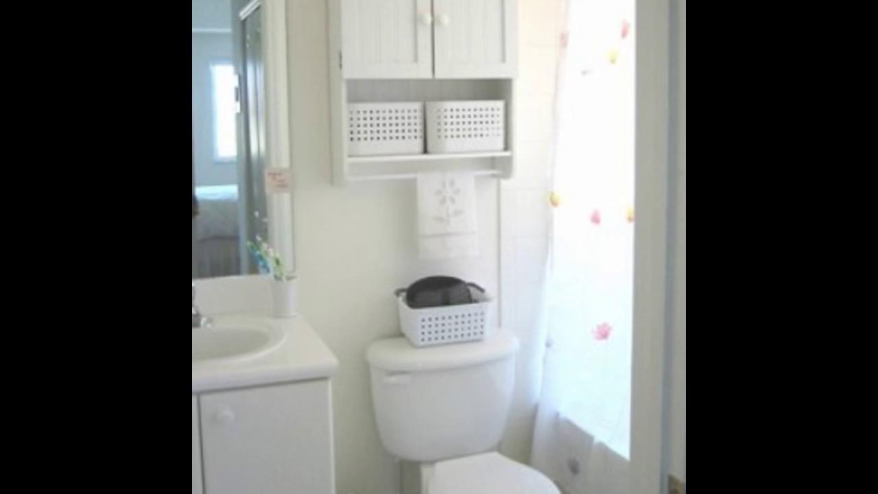 White Bathroom Wall Cabinet With Shelf - bathroom wall cabinets ...