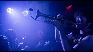 NAFT - UNIVERSAL NATION (PUSH REBRASSED)