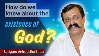 Sadguru Shree Aniruddha Bapu Pravachan 20 Jun 2013 - जाणीव (Consciousness)
