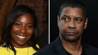 Denzel Is Prepared To Drop The Gauntlet On Anyone Who Messes With His Daughter Inappropriately