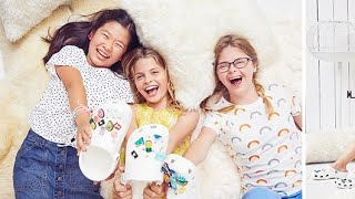 Top10 best clogs for kids || C…