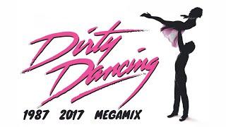 Dirty Dancing ☀️ Heatwave 🔥 Medley 😎 Mix 🎧
