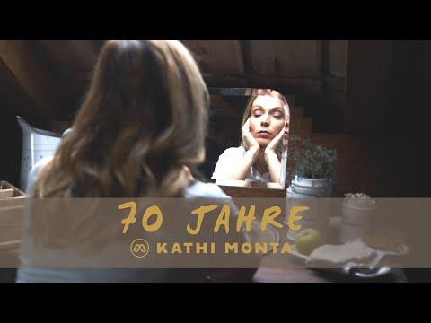 70-jahre-von-kathi-monta-(original)