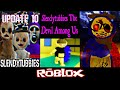 The Nightmare Elevator By Bigpower1017 Roblox Youtube - The Nightmare Elevator Part 3 By Bigpower1017 Roblox Video