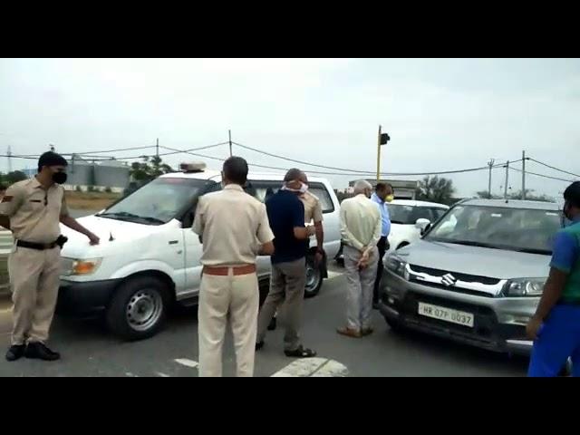 सिवानी में दिनदहाड़े पेट्रोल पंप मालिक से लूट, नेशनल हाइवे पर दिया वारदात को अंजाम