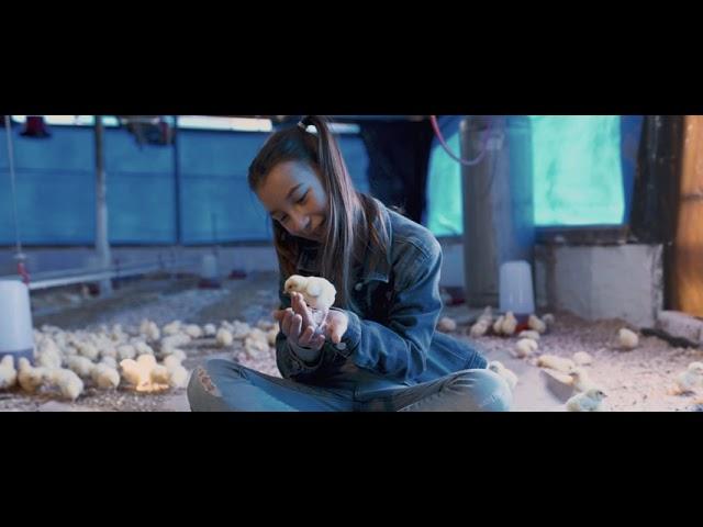 Noorsveld Groweres - Tammie Hewu
