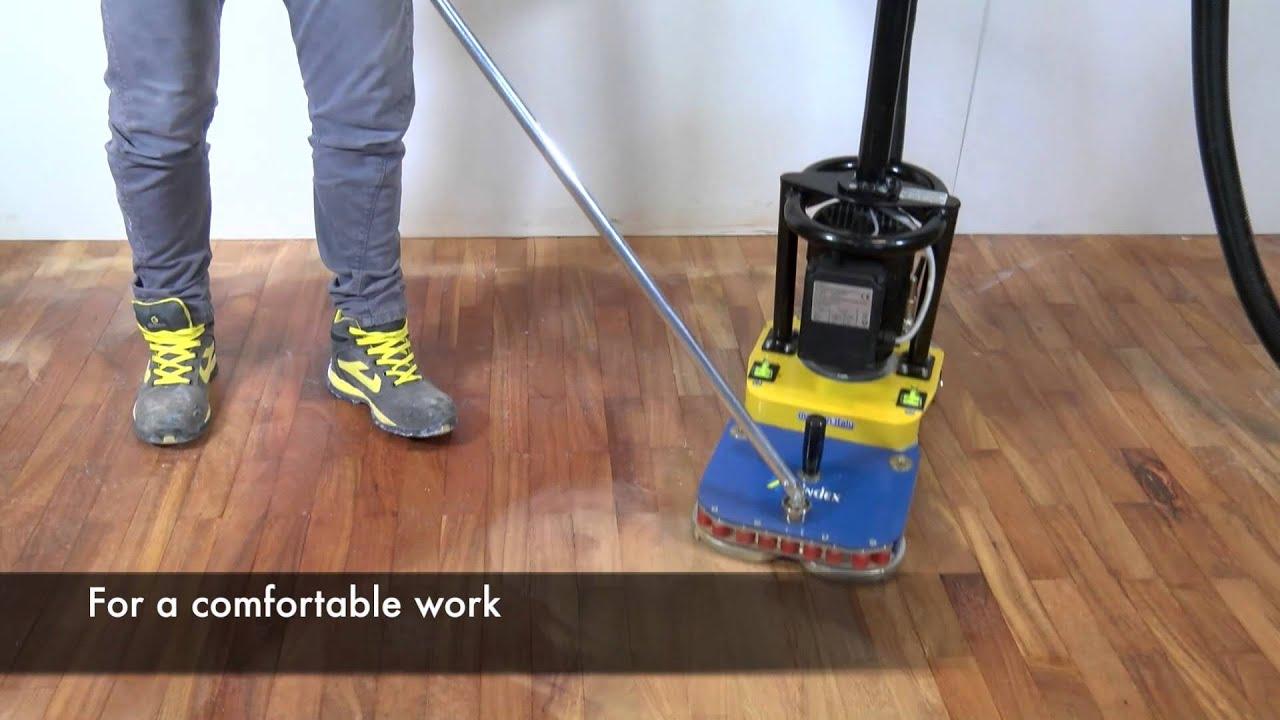 Stand Up Wood Floor Edger Floor Matttroy