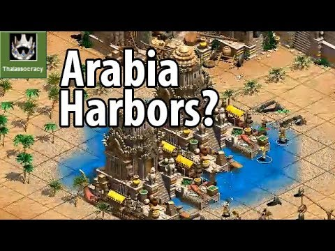 1v1 Arabia | Malay vs Japanese | vs F1Re
