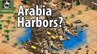 1v1 Arabia | Malay vs Japanese | vs F1Re