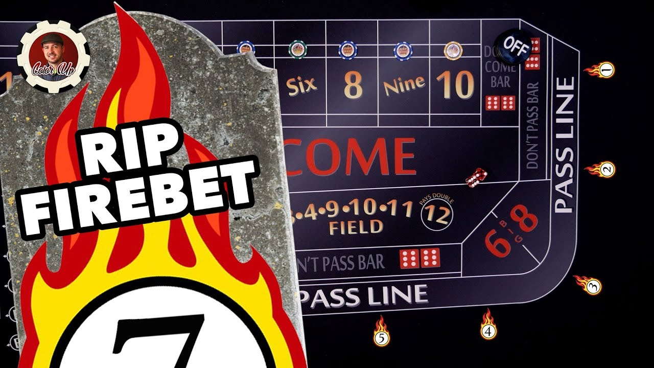 Betting points in craps what is the fire best cryptocurrency trading sites