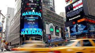 Market Ahead: US Fed's latest policy stance; Re-rating of Zee stock