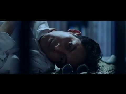 Nonton Film Wage Full Movie - YouTube