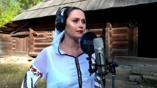 Download Дует MOVA - Знаєш болить  (Прем'єра відео 2016) Mp3 and Videos