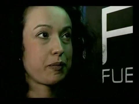 FUBU Presents Street Snaps