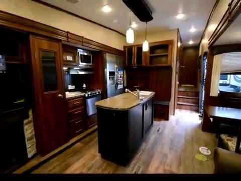 Rv Trailer For Sale >> 2016 Jayco Eagle 355MBQS Fifth Wheel for sale at RCD Sales ...
