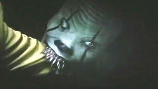 10 Horrifying Movie Deaths That Happen Off Screen