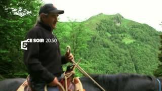 L'Ariège dans