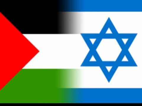 Sh'ma Israel Adonai Eloheinu Adonai Echad