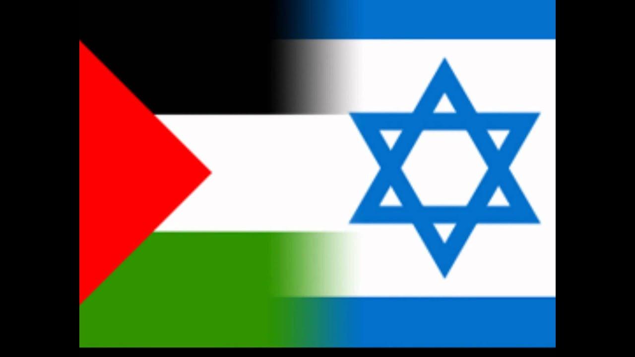 Shema israel chabad-6220