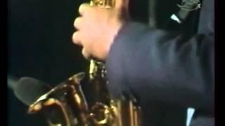 1978 – Clark Terry Big BAD Band [2] – Jeep's Blues