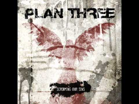 Клип Plan Three - All for Nothing