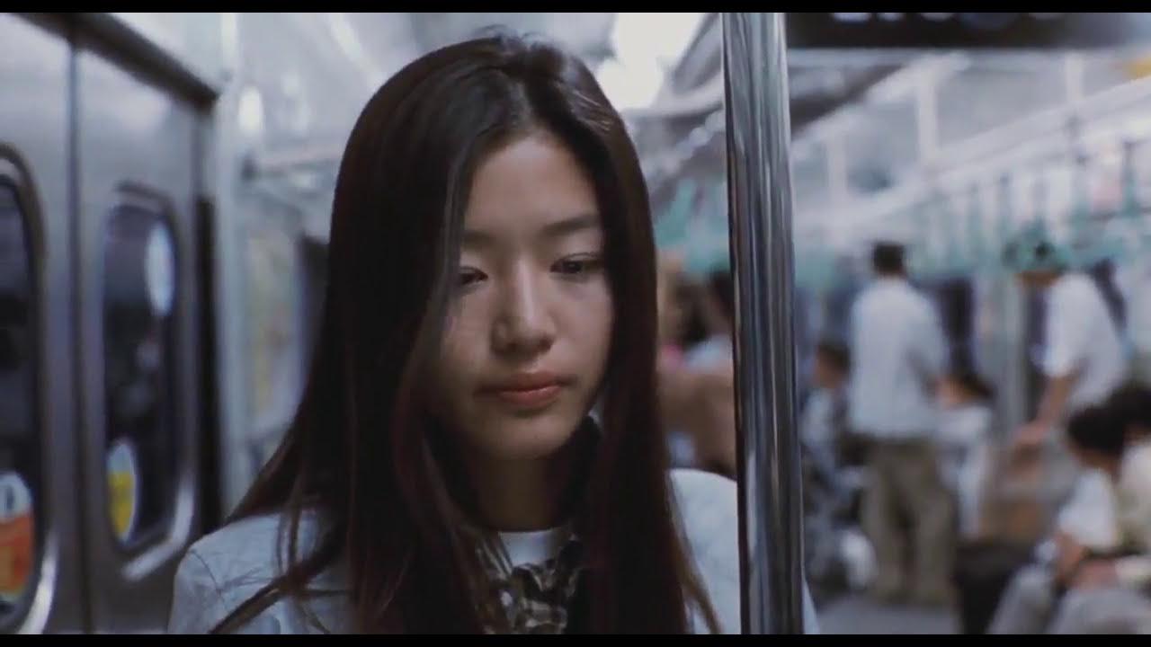 My sassy girl synopsis — pic 4