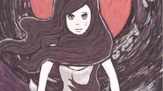 「月が水面に忍び来るがごとく」韓国女流作家、コ・ヨノクの描く愛と真実。
